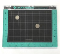 stamp_perfect_stamp_positioning_tool_1