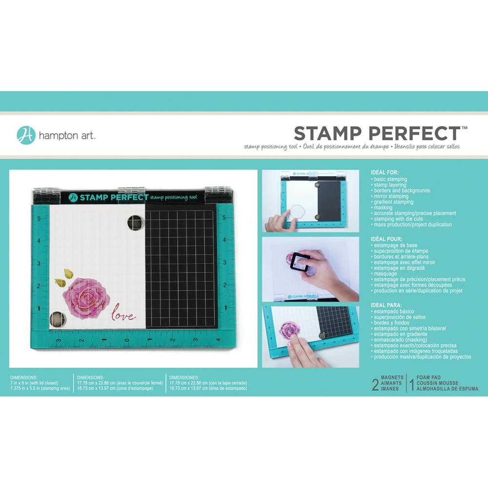 stamp_perfect_stamp_tool_0000707949_1