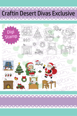 Christmas_Eve_shop_image__84389.1506996198.500.750