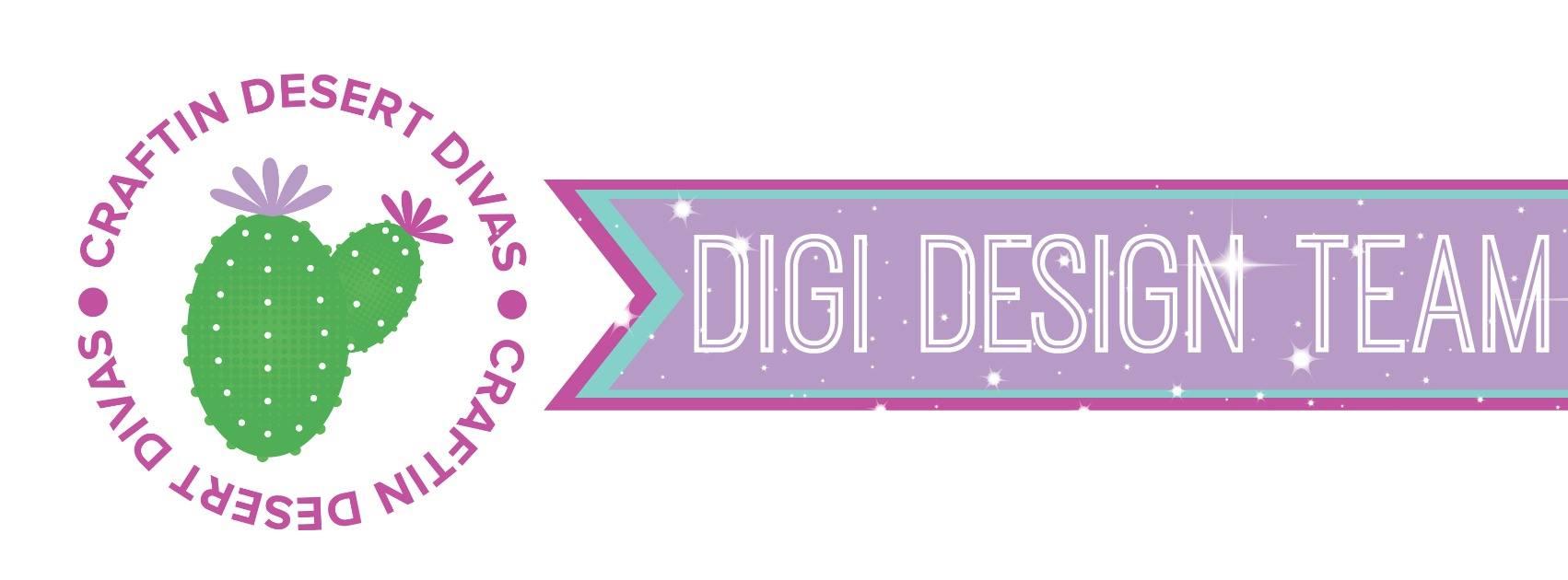 CDD Banner