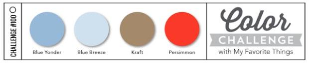 MFT_ColorChallenge_PaintBook_100