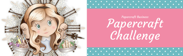 papercraft-business-papercraft-challenge-website