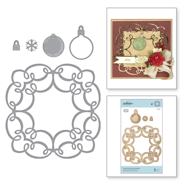 S4-948-Becca-Feeken-Charming-Christmas-Charming-Christmas-Boughs-Etched-Dies-combo__99677.1531437172