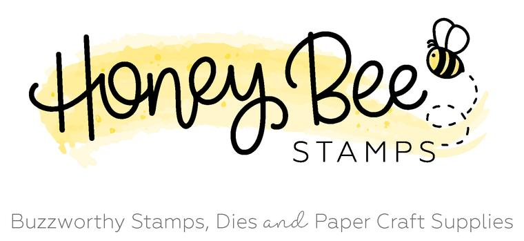 Honey-Bee-Stamps-Homepage-Logo-01_760x