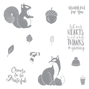 SS-0581-Thankful-Friends-Stamp__15880.1539296269