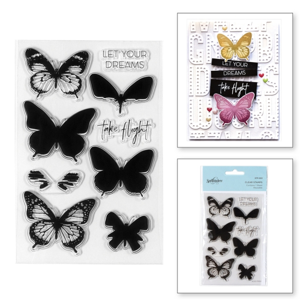 STP-003-Clear-Stamp-Layered-Butterflies-combo__73723.1540409244