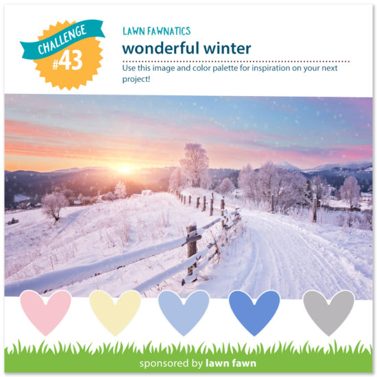 lawnfawnatics_blogbadge-43-wonderful-winter-e1544814280591
