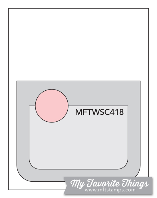 mft_wsc_418